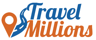 Travel Milllions