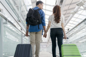What Is ABS Material in Luggage? Detailed Explanation and Comparison